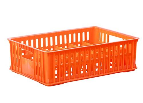 Crate part