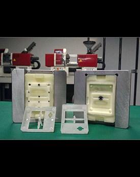 Prototype Injection Molding
