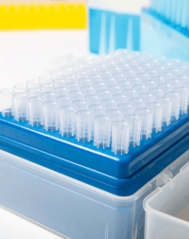 Tips for laboratory