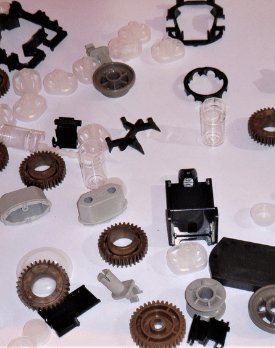 micro_injection_molded_plastic_part